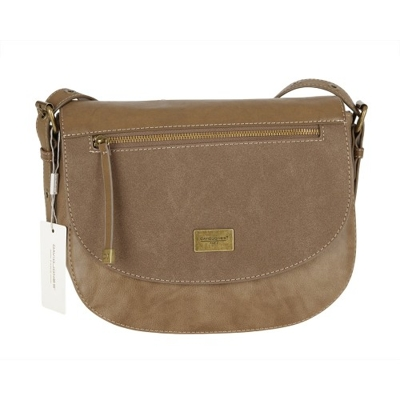 Crossbody kabelka David Jones AW-CM3604